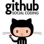 github-socialcodeing.jpeg