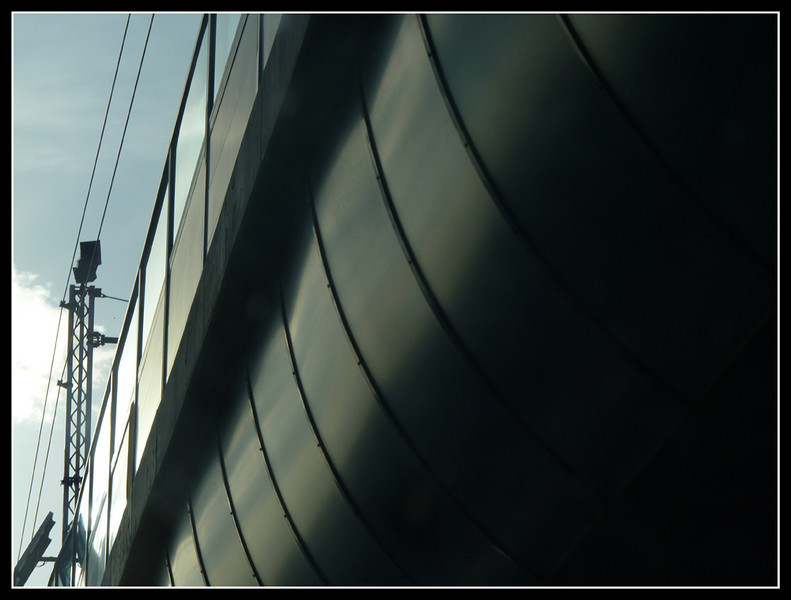 2010-09 Firenze 290.jpg