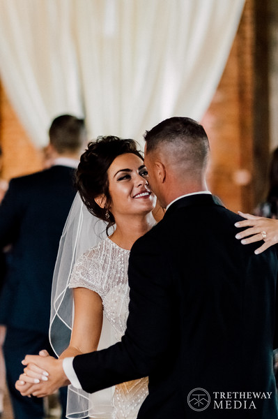 Miller Wedding-370.jpg