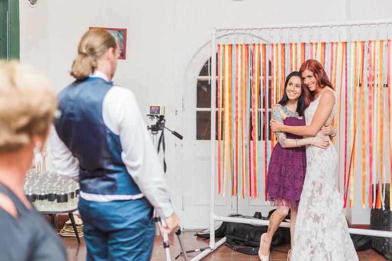 ELP1015 Tara &Phill St Pete Shuffleboard Club wedding reception 285.jpg