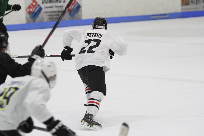 Memorial Hockey Game-221.jpg