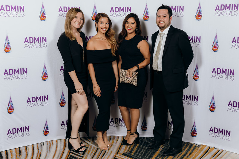 2019-10-25_ROEDER_AdminAwards_SanFrancisco_CARD2_0027.jpg