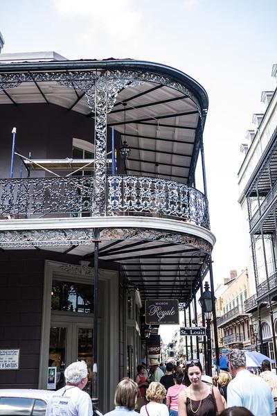 New Orleans 5-12 (710 of 471).jpg