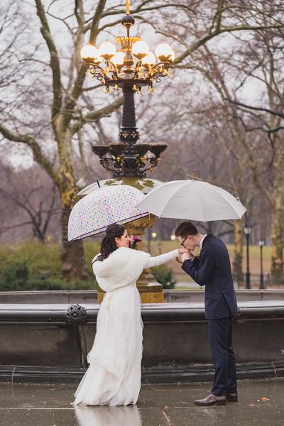 Central Park Elopement - Ilan & Cristina-185.jpg
