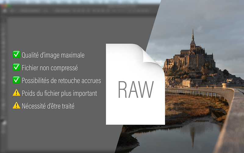 1 - Les formats JPG et RAW.mp4