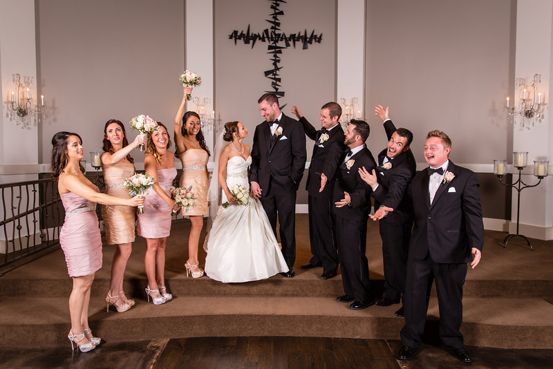 Wedding - Thomas Garza Photography-340.jpg