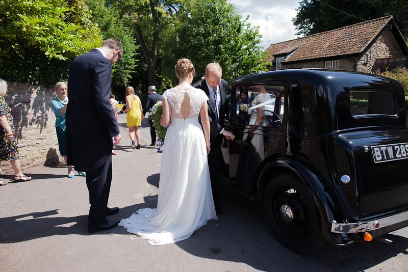 599-beth_ric_portishead_wedding.jpg