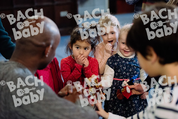 © Bach to Baby 2018_Alejandro Tamagno_Hampstead_2018-02-17 046.jpg