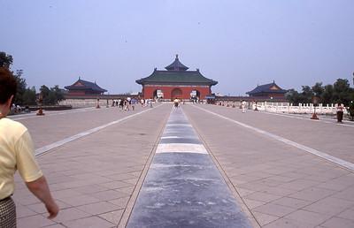 China2000