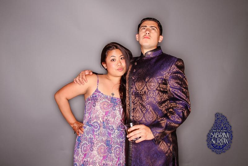 Sabrina & Ryan - 208.jpg
