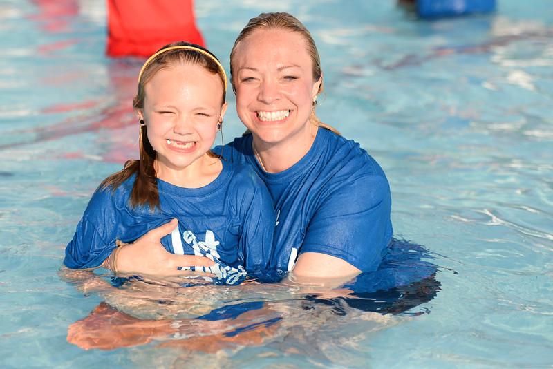 2015-06-07 Creekwood Water Baptism 038.jpg