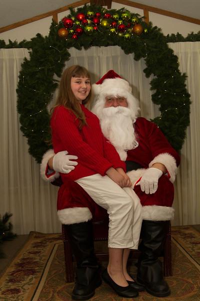 Christmas2013-2-17.jpg