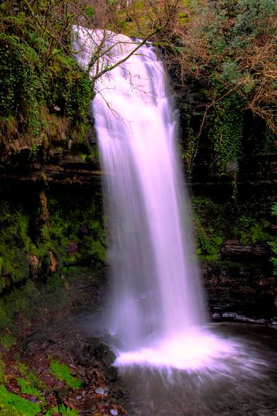 Glencar Waterfall2.jpg