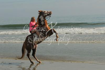 2013 Beach ride Thursday
