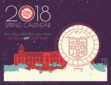 Calendar/Schedule