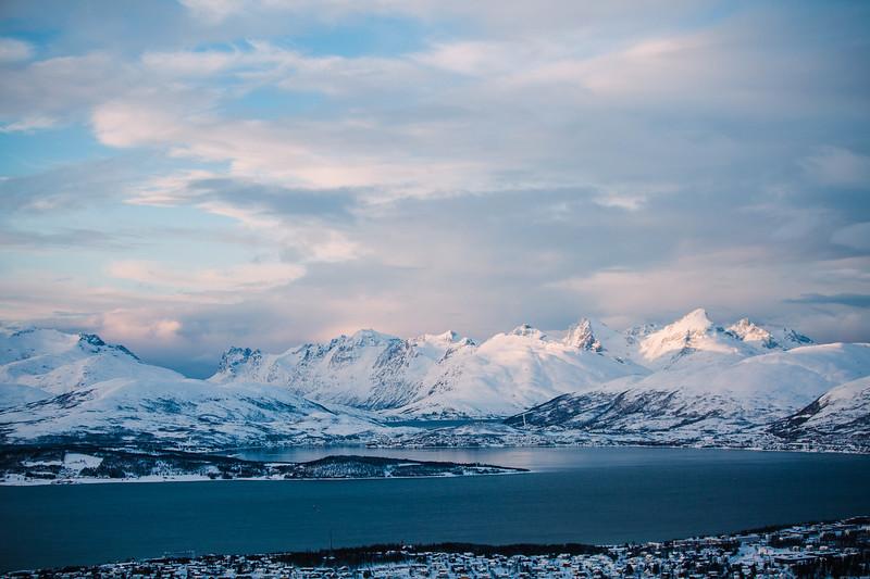Norway_Odyssey_168.jpg