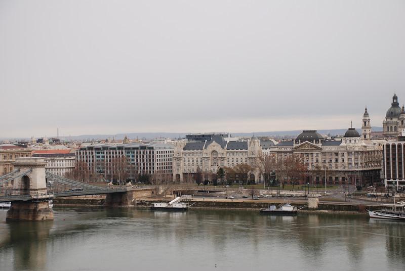 Vienna_115.JPG