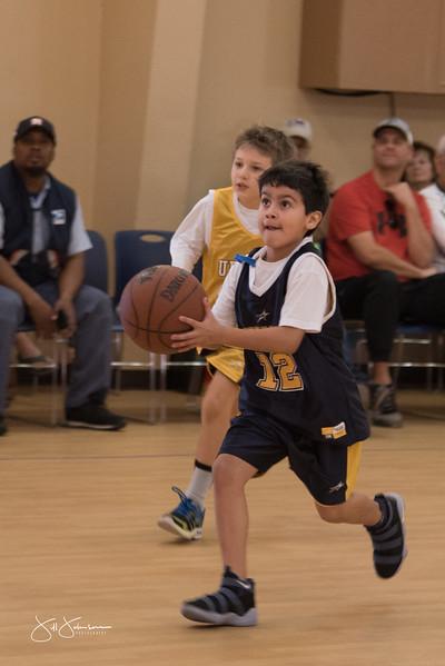 basketball_-0637.jpg