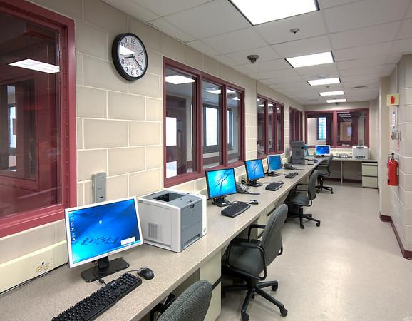 20080211 RSC-D1 Forensic Unit