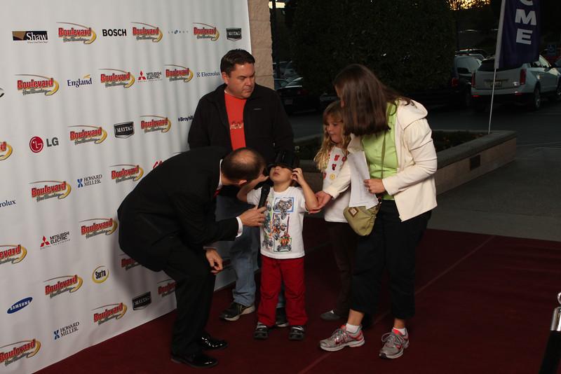 Anniversary 2012 Red Carpet-1121.jpg