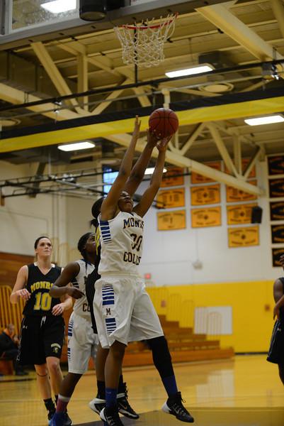 20131208_MCC Basketball_0355.JPG
