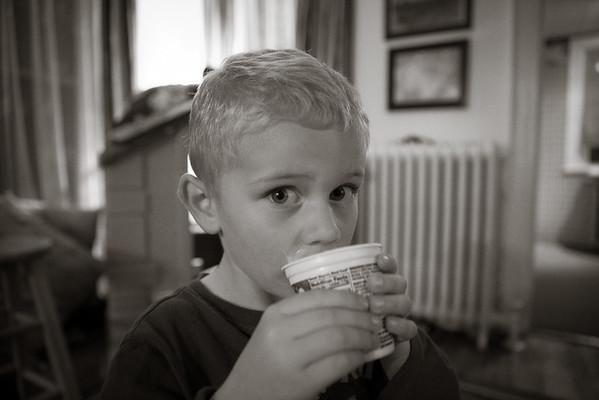 Images from folder yogurt_stache
