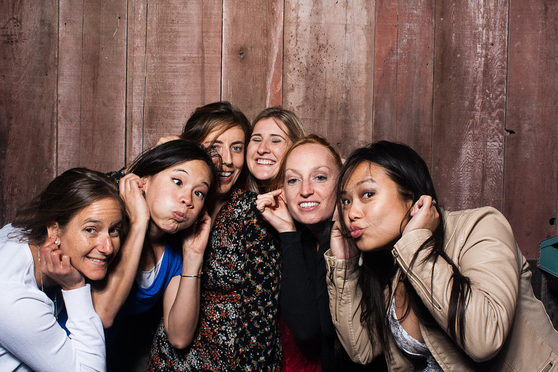 KatieTylerWeddingPhotobooth-0170.jpg