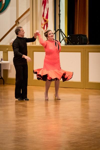 RVA_dance_challenge_JOP-10133.JPG