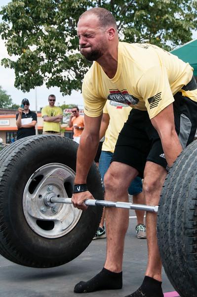 TPS Strongman 2015_Aug 2015__ERF1514.jpg