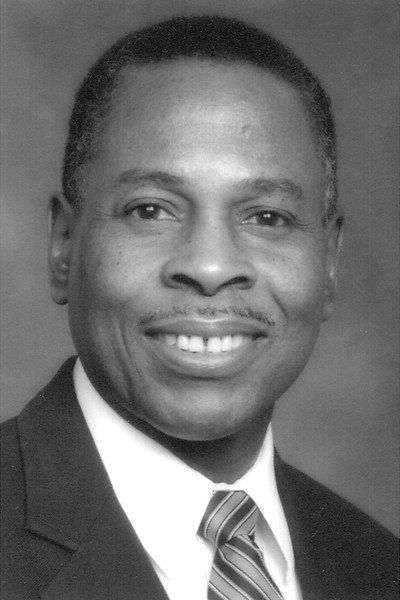 faculty file 1 Swindell, Dr. Warren Professor of African and African American Studies 1980-99 retired