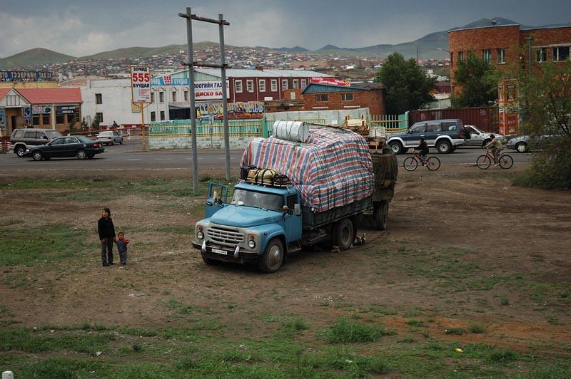 mongolia(d) (9).jpg