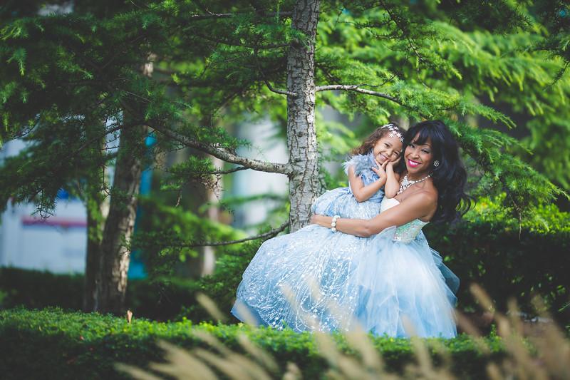 bw newport babies photography frozen shoot-1-5.jpg