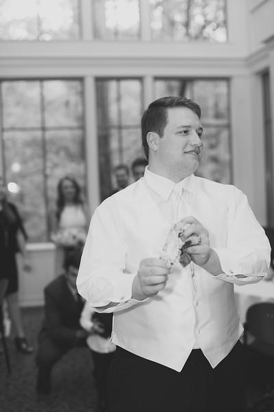 unmutable-wedding-j&w-athensga-1024-2.jpg