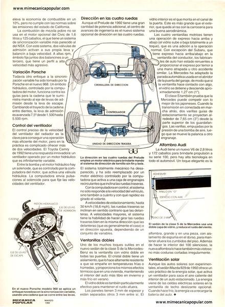 debajo_del_capo_autos_1992_marzo_1992-02g.jpg