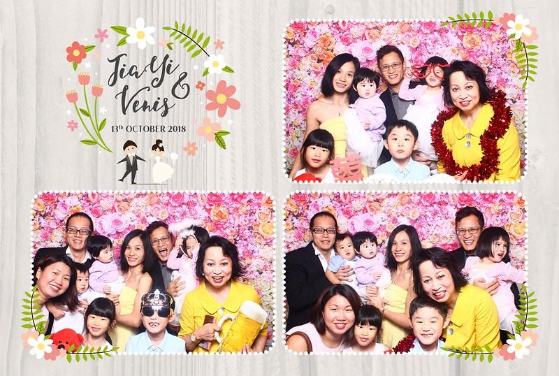 Jiayi&Venis-0042.jpg