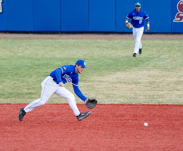 03_17_19_baseball_ISU_vs_Citadel-4798.jpg