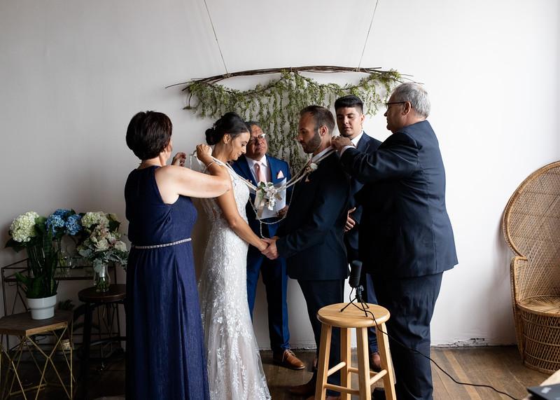 Chicos Wedding-149.jpg