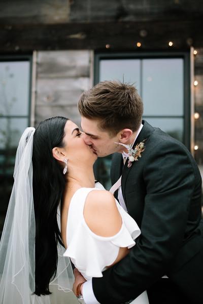 chelsea and travis wedding-239.jpg