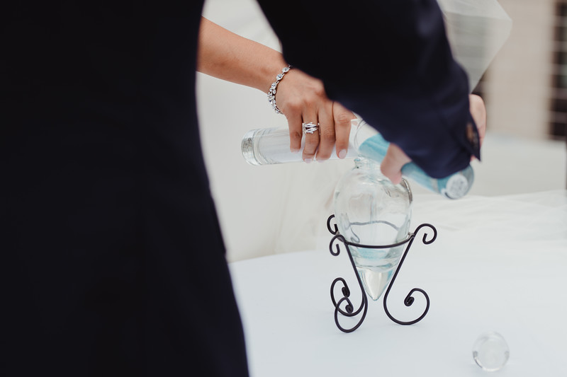 www.jennyrolappphoto.com_Liz_Drew_Wedding_LAAC-287.jpg