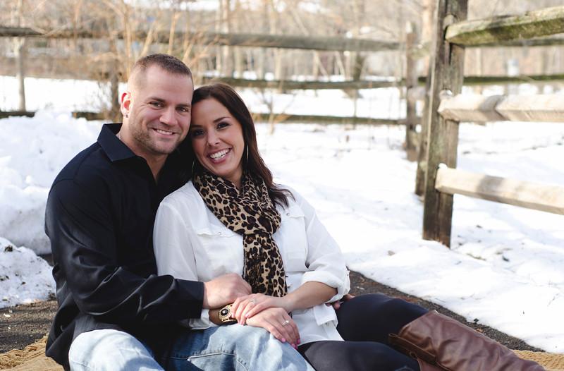 Katie & Luke-62.jpg