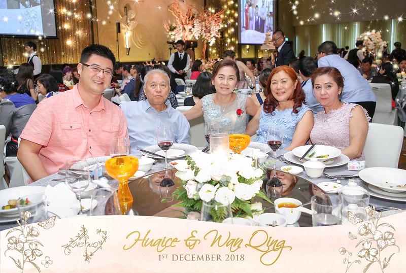 Vivid-with-Love-Wedding-of-Wan-Qing-&-Huai-Ce-50341.JPG