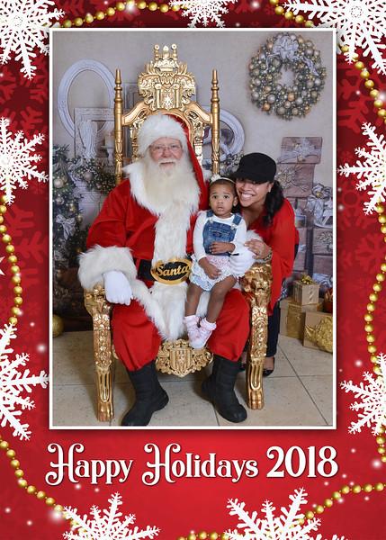 Santa-175.jpg