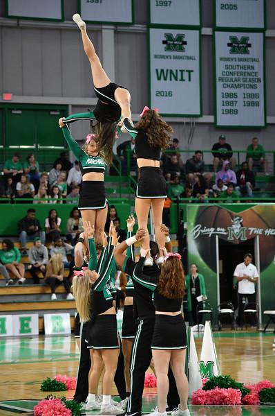 cheerleaders0242.jpg