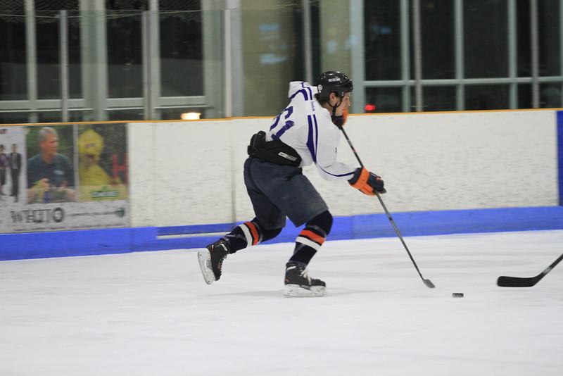 Memorial Hockey Game-60.jpg