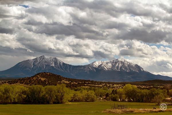 Out West 2011 (Colorado, Arizona, Utah)