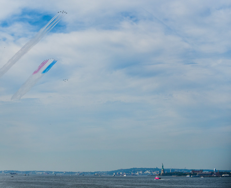 2019 - Red Arrows-7.jpg