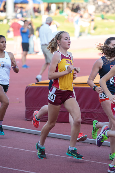 257_20160227-MR1E0934_CMS, Rossi Relays, Track and Field_3K.jpg
