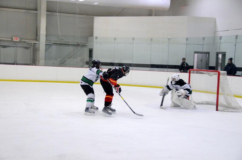 121222 Flames Hockey-200.JPG