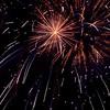 Fireworks '06-5