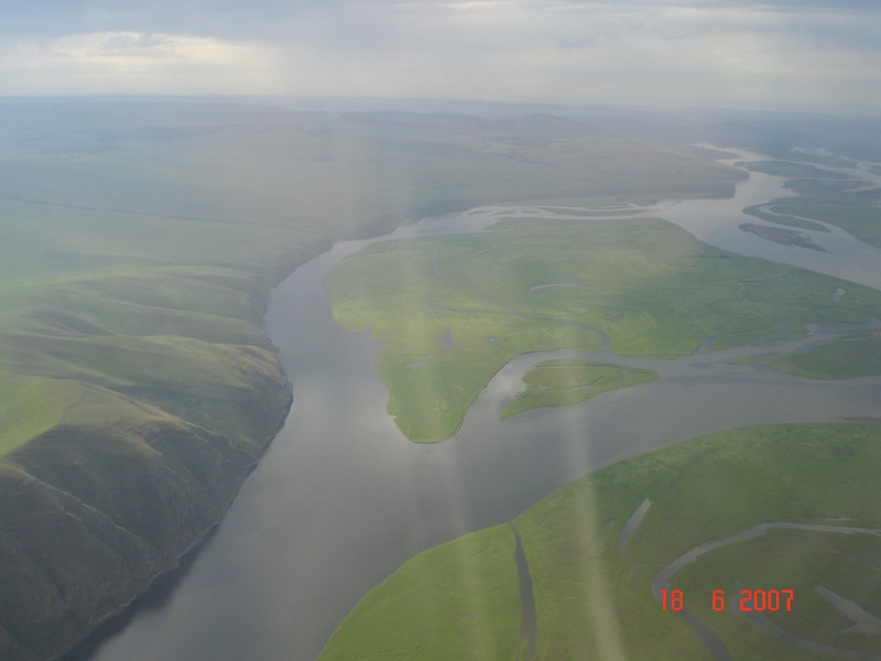 2007-06-19 Хакасия 08.jpg